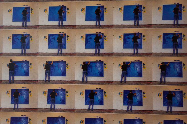 MakingRainbows-DennisKhalil-GijsvanLith-FotoDennis.com-Fotografie-Art-1733-72Dpi