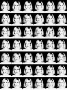 P = 42 x 7 x E (DO-disgust) digital version