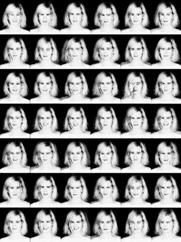 emotions (P = 42 x E x 7) Digital versions