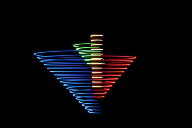 RGB Digital versions