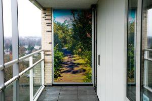 Wilgenstruweel of Brabantwonen end result overview in hallway 5734